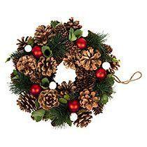 Новогоднее украшение «New Year»