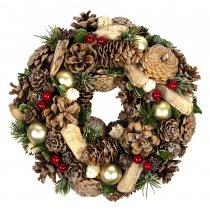 Новогоднее украшение «Christmas»