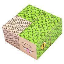 Блок-трансформер