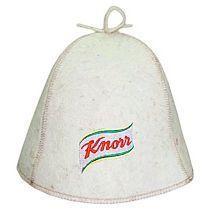 Шляпа для бани PR-010