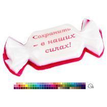 Мыло «Конфета»