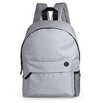 Рюкзак «HARTER»