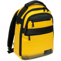 Рюкзак для ноутбука Cityvibe 2.0 S