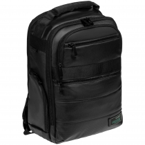 Рюкзак для ноутбука Cityvibe 2.0 L