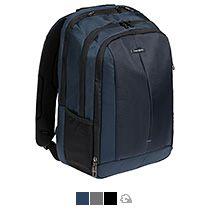 Рюкзак для ноутбука GuardIT 2.0 M