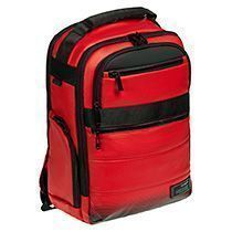 Рюкзак для ноутбука Cityvibe 2.0 M