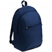 Рюкзак складной «Global TA» (Samsonite)