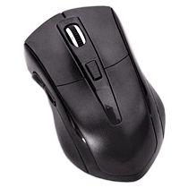 Беспроводная компьютерная мышь «Cordless»