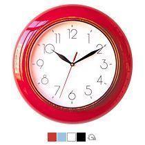 Часы круглые 300 мм