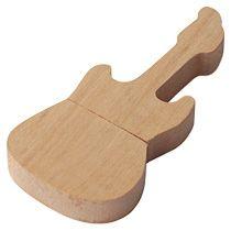 Флешка «Гитара»