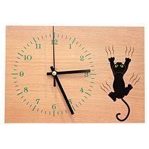 Часы «Деск»