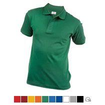 Рубашка поло «Eurotex», унисекс