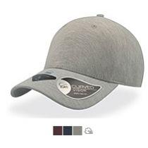 Бейсболка «UNI-CAP PIQUET»