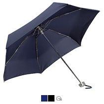 Зонт складной «Alu Drop S», механический, 5 сложений