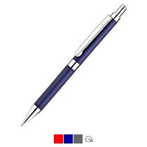 Шариковая ручка «Гдов», матовая Салiасъ