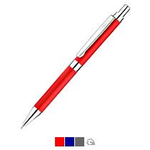 Механический карандаш «Гдов», матовый Салiасъ