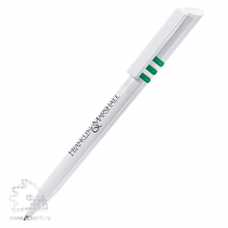 Шариковая ручка «Griffe» Lecce Pen