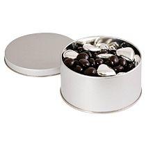 Подарочный набор «Серебряные грёзы»