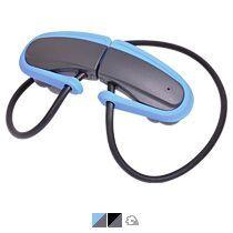 Bluetooth наушники «Sprinter» беспроводные