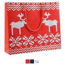 Пакет «Oh my deer»