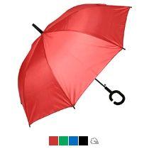 Зонт-трость «Halrum», полуавтомат