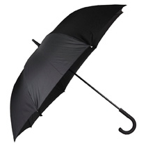 Зонт-трость «Campbell»