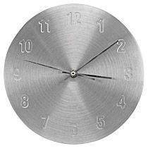 Часы настенные «Big Time»