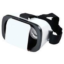 Очки виртуальной реальности «VR box»