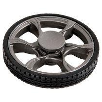 Спиннер «Wheel»