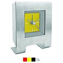 Часы настольные «Дизайн»