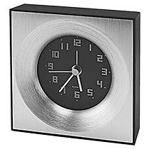 Сувенирные часы «Кабинет»