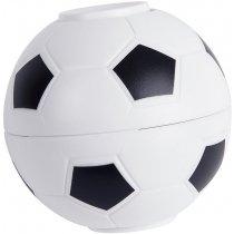 Антистресс-спиннер «Футбольный мяч»