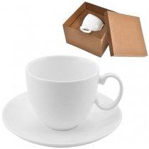 Чайная пара «Романтика»