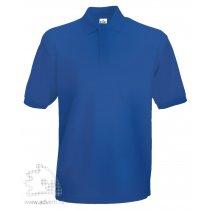 Рубашка поло «Apollo», мужская