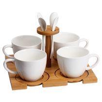 Чайный набор «Ксю»
