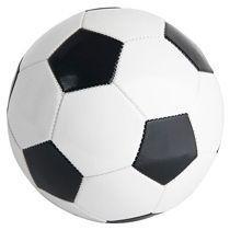 Мяч футбольный «Player»