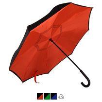 Зонт-трость «Original», механический