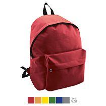 Рюкзак «Discovery»