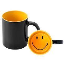 Кружка «Smiley»