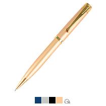 Ручка шариковая «Йорк»