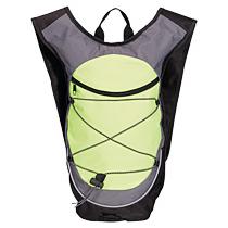 Рюкзак «Велотрек»