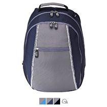 Рюкзак «Sporty Style»