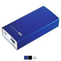 Зарядное устройство «Farad» 4400 mAh
