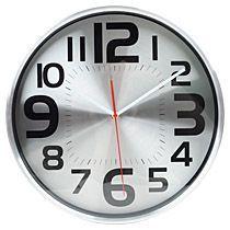 Часы настенные «Токио»