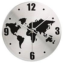Настенные часы «Торрокс»