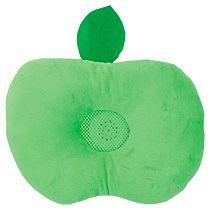 Музыкальная подушка «Яблоко»