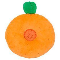 Музыкальная подушка «Апельсин»