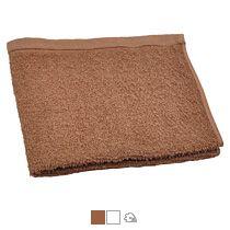 Полотенце «Doily»