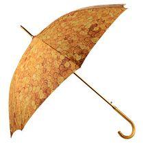 Зонт-трость «Деньги»