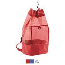 Пляжный рюкзак «Клайв»